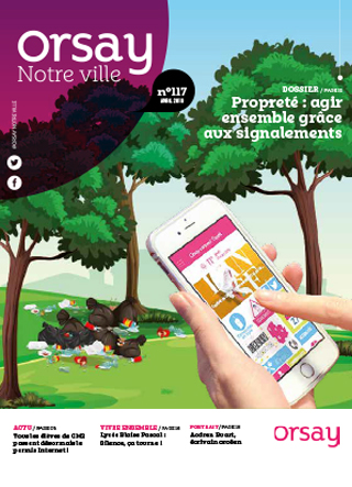 MAGAZINE AVRIL 2019 WEB
